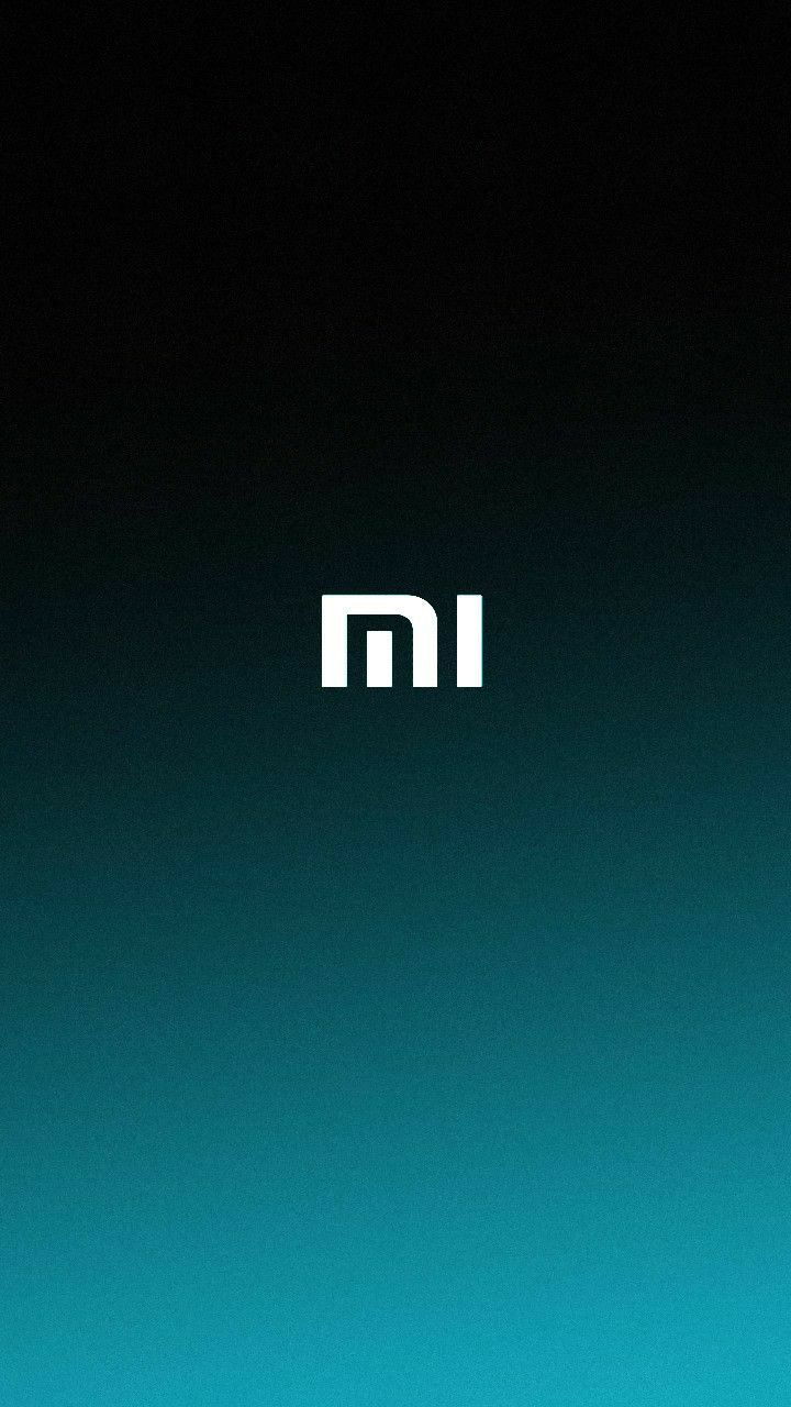 Wallpapers Xiaomi Redminote Mi9t Wallpaperxiaomi 4k In 2020 Phone Wallpaper Images Xiaomi Wallpapers Mi Wallpaper