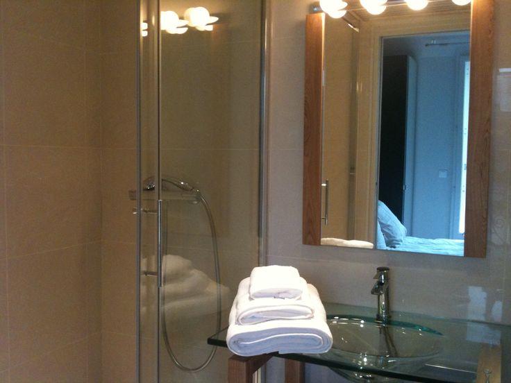 10 best Location Meublee Paris Appartement central, calme climatisé - faire un plan d appartement en ligne