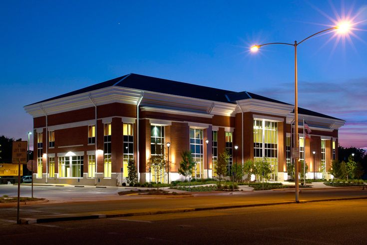 17 best images about mcb on pinterest parks college of - Tarrant county college interior design ...
