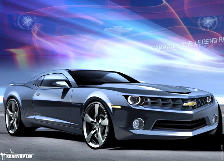 Best Camaro Fever Images On Pinterest Chevrolet Camaro Car