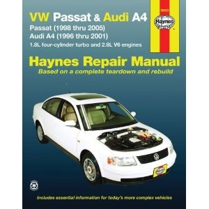 59 best vw passat wagon images on pinterest volkswagen oil vw passat audi passat thru audi thru turbo and engines automotive repair manual fandeluxe Gallery