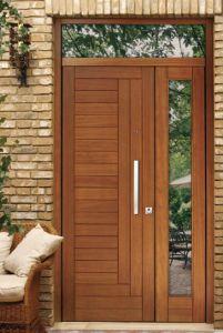 Oltre 25 fantastiche idee su porte d 39 ingresso su pinterest for Negozio di metallo con appartamento