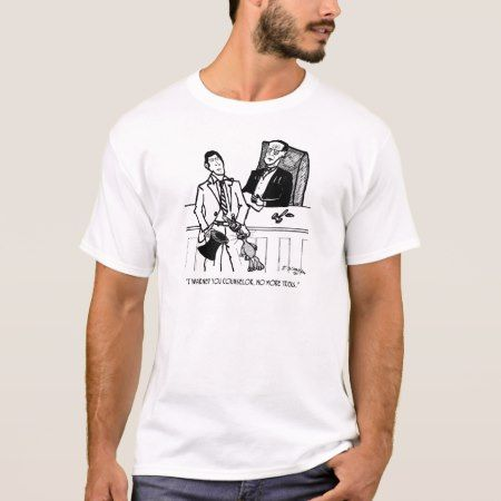 Rabbit Cartoon 2647 T-Shirt - tap, personalize, buy right now!