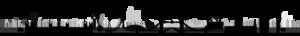 London Skyline clip art