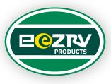 EEZ RV PRODUCTS  LED Lighting and Recreational Accessories for the RV and Boating Industry.   Tire Pressure Monitoring Systems (EezTire TPMS)  LED Lighting for RV's and Boats  Portable Solar Panels  Flag and Wind Sock Poles BBQ Grill Mats  RV and Patio Mats  LED Lighted Tropical Palm Trees  Directors Chairs  HDTV Antenna www.eezrvproducts.com www.eezrvproduct.com