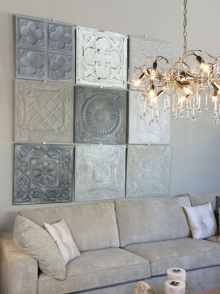 houten wanddecoratie woonkamer beste inspiratie voor