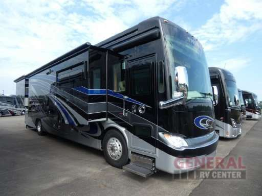 Check out this 2018 Tiffin Motorhomes Allegro Bus 37 AP