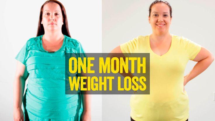 Dimagrire in un mese, facilmente e senza dieta? Mettiti alla prova con questa sfida: nuovi comportamenti da seguire per trenta giorni, senza pesarti!