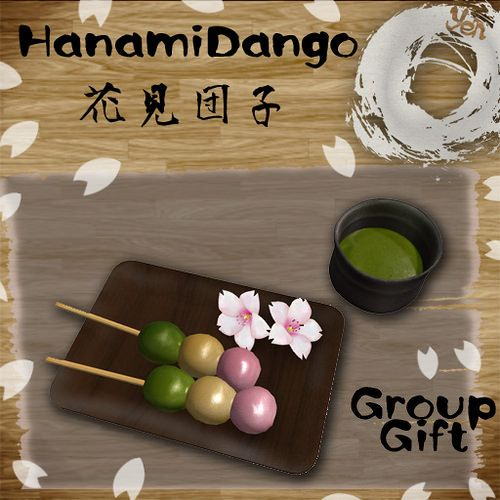 sl-yen.blogspot.jp/2015/03/weve-made-japanese-tea-and-swe...  ブログ(仮)  お茶とお菓子はリンクはずせます つけてもはずしても1LI