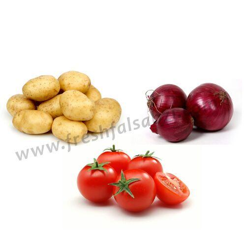 Buy fresh #Vegetables & #Organic #Fruits online in #Delhi NCR  from #Freshfalsabzi.com.