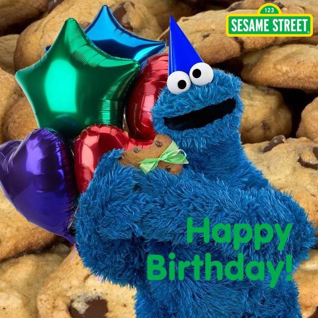 1000 Sesame Street Quotes On Pinterest: Christmas Ornaments