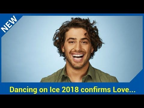 Dancing on Ice 2018 confirms Love Island's Kem Cetinay as the third celebrity contestant Dancing on Ice has confirmed Love Islands Kem Cetinay as the third celebrity contestant for the revival series The news was confirmed on the shows official Instagram account, and Kem has shared his...
