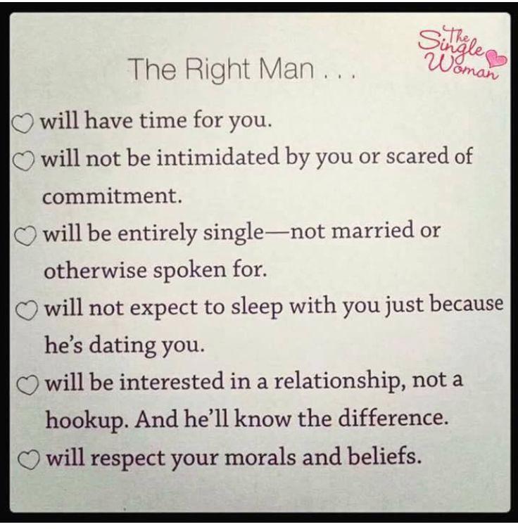 murmansk dating
