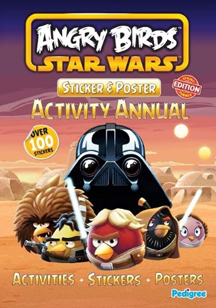 Read Now Star Wars Collector Edition 2013 Annuals 2013 Book And