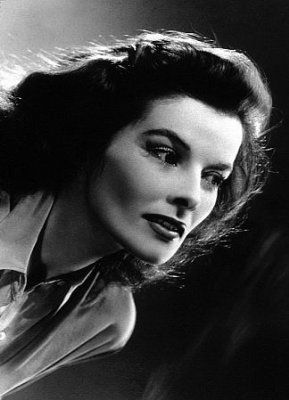 Katharine Houghton Hepburn (May 12, 1907 – June 29, 2003) was an American actress of film, stage, and television. Known for her headstrong independence and spirited personality, Hepburn's career as a Hollywood leading lady spanned more than 60 years.
