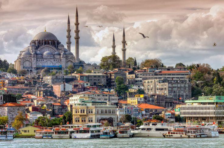 Biennale Istanbul