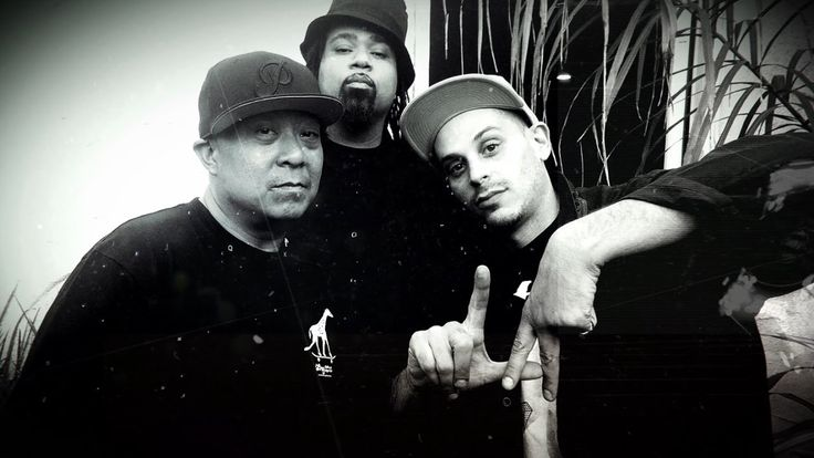 http://www.lamula.fr/hip-hop-jour-snowgoons-ft-dilated-peoples-way-ahead/  #snowgoons #dilatedpeoples #hiphop #rap
