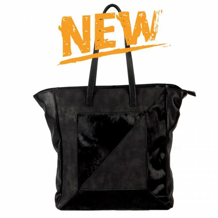 Γυναικεία  τσάντα Κωδικός LK13093