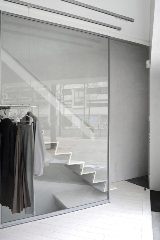 Petite Maison de Couture de Anna Ruohonen