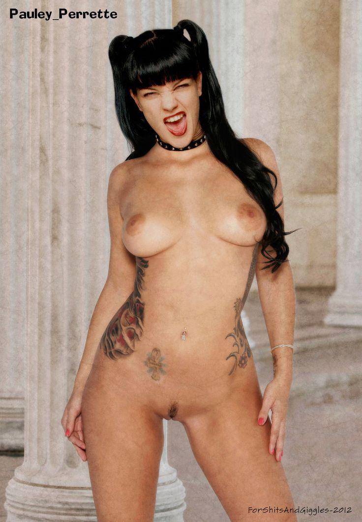 young girl nude wow irak