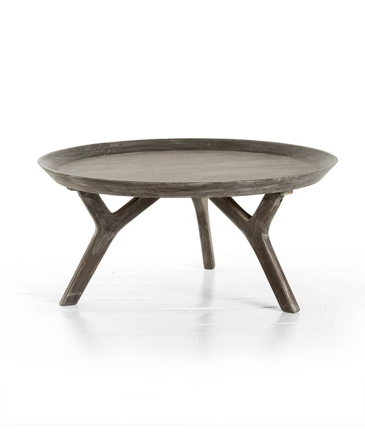 244 best tables cocktail table round images on for Cocktail tables high