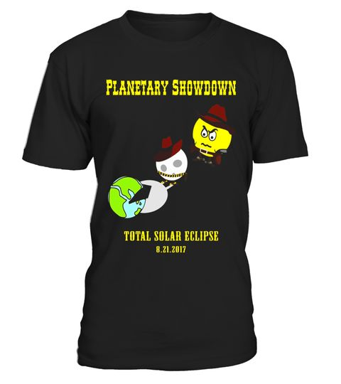 """# 2017 Total Eclipse Kids Shirt Cartoon Sun Moon Earth T .  Special Offer, not available in shops      Comes in a variety of styles and colours      Buy yours now before it is too late!      Secured payment via Visa / Mastercard / Amex / PayPal      How to place an order            Choose the model from the drop-down menu      Click on """"Buy it now""""      Choose the size and the quantity      Add your delivery address and bank details      And that's it!      Tags: Epic eclipse shirt features…"""