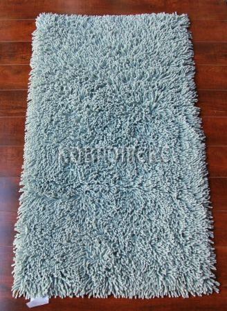 Ковер Рейнбов небесный | Рейнбов | Индийские ковры | Ковры из хлопка