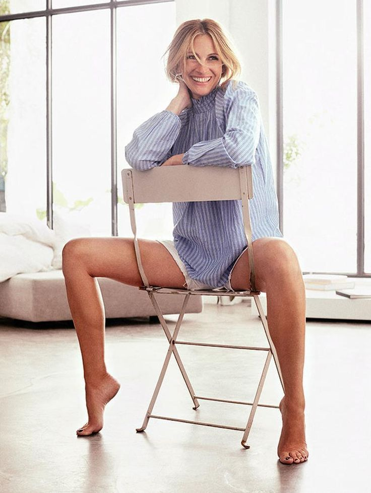 136 best b julia roberts images on pinterest robert richard julia roberts voltagebd Choice Image