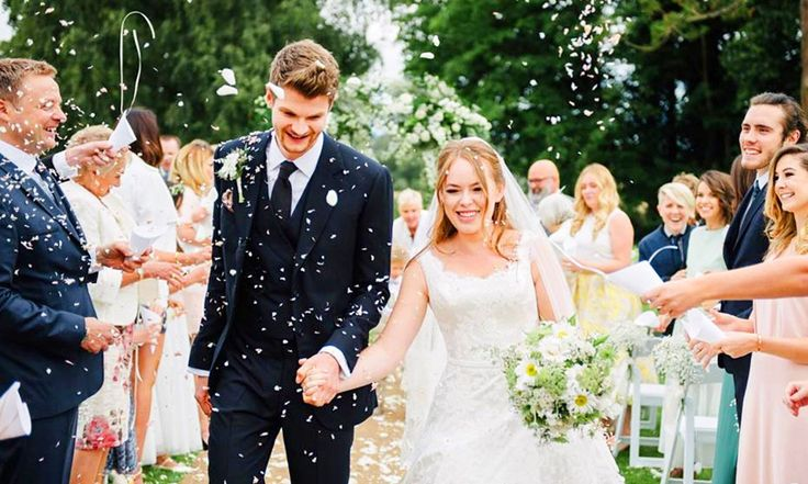 Tanya Burr and Jim Chapman get married on 9/3/15. They just announced it today! Soooo happy for them! #jimandtanyagetmarried