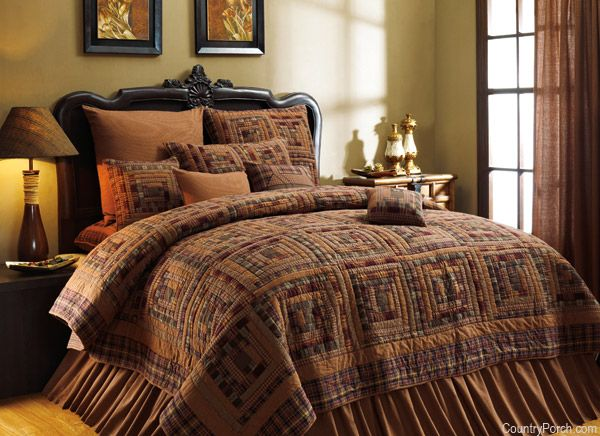 best 25 victorian bed accessories ideas on pinterest victorian bed pillows vintage gothic decor and victorian bedroom furniture sets