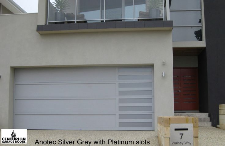 23 best garage doors images on pinterest budgeting for Platinum garage doors