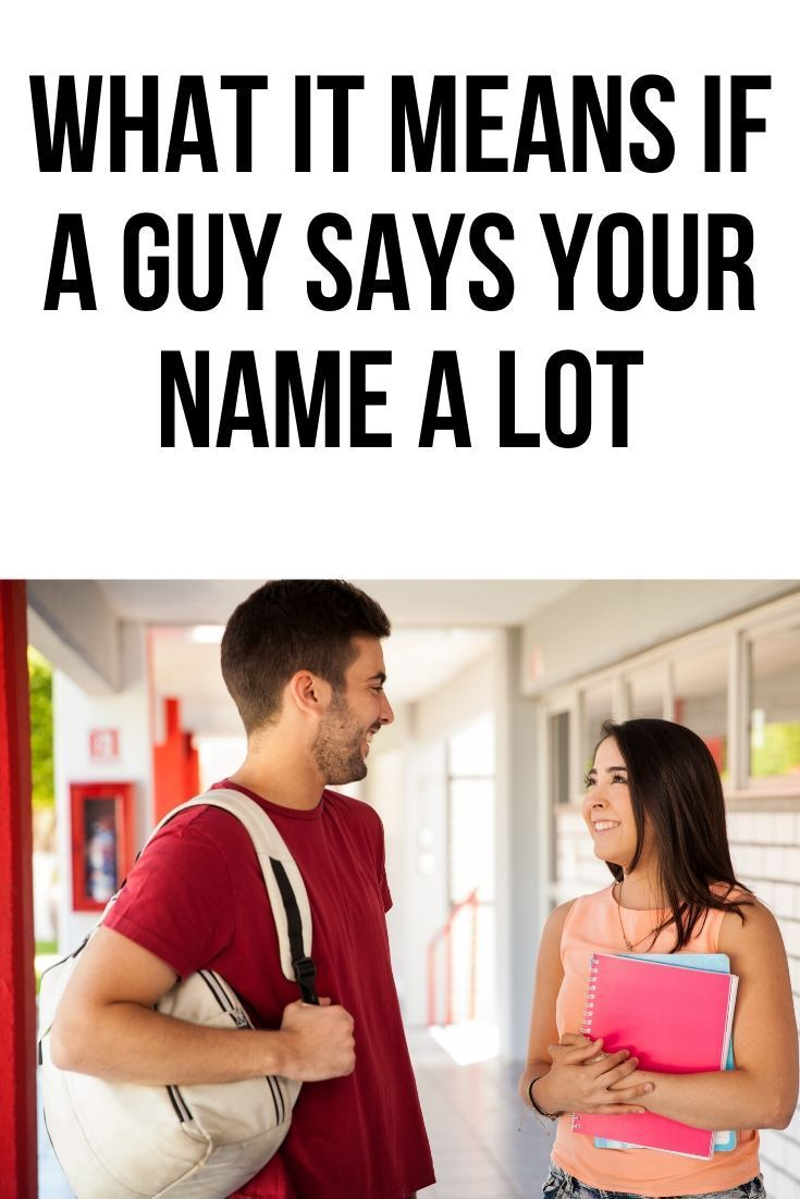 Guy the what say does What does