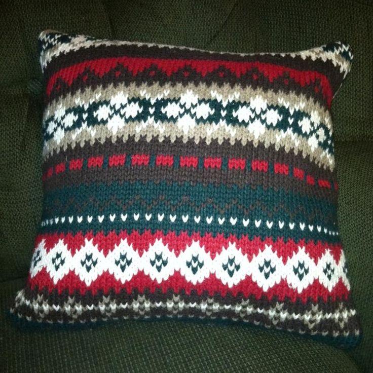 recycled Christmas sweater: Sweaters Pillows, Quilts Sewing Idea, Recycled Christmas, Crafts Idea, Christmas Sweaters, Favorit Sweaters, Christmas Idea, Memories, Christmas Ug