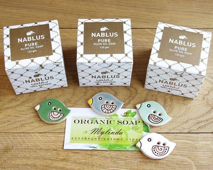 #Nablus - мягчайшее детское #оливковоемыло из Палестины. Высокое качество проверено не одним столетием и сегодня мыло Наблус имеет популярность во всем мире благодаря своей безупречной репутации и изумительному качеству!   Мылинда - ваш эксперт по натуральному мылу :)