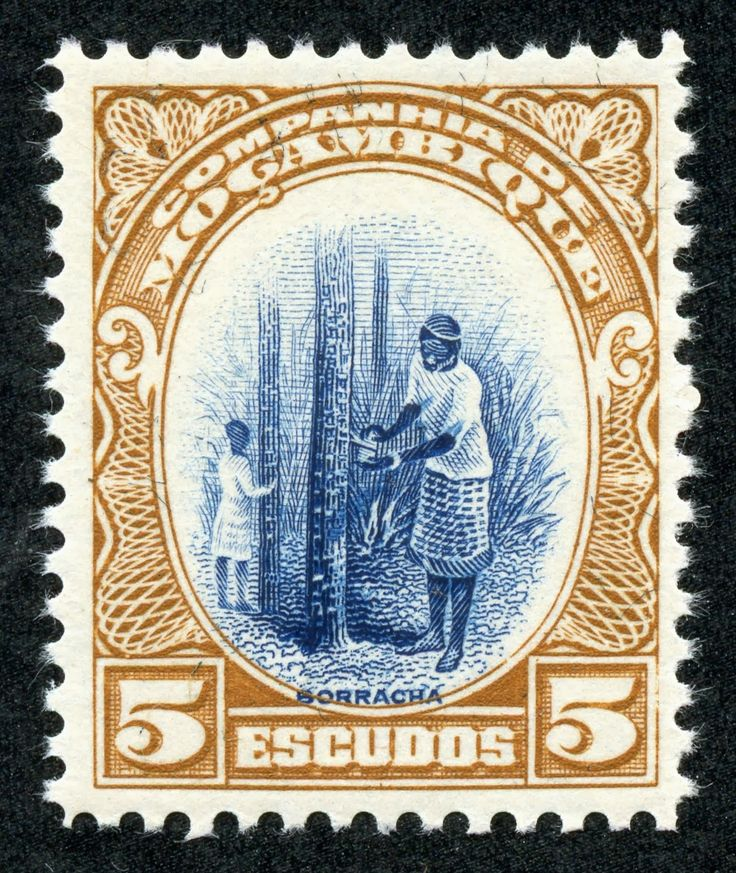 115 Best Images About Stamps Mozambique On Pinterest