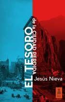 """Jesús Nieva en el """"Diario de Navarra"""""""