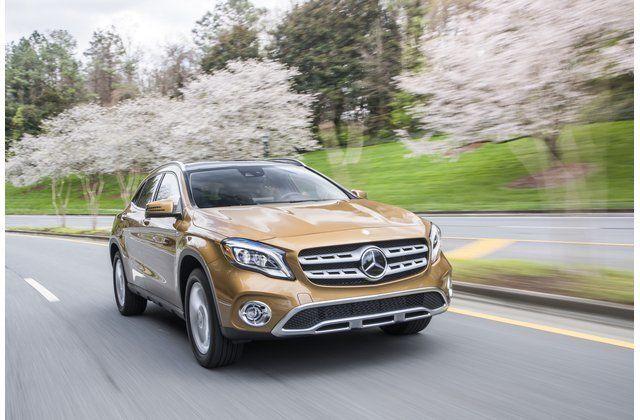 Best Mercedes Lease Deals Ca Mercedesleasespecials Gwagonmercedes Mercedesbenzservicecenter Mercedesb Mercedes Benz Cars Benz Car Mercedes Benz Dealerships