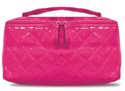 BEAUTY TROPICAL JUICE  Fucsia  #limoni  #summerbag