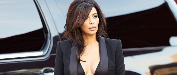 Noticias ao Minuto - Motorista é um dos acusados por assalto a Kim Kardashian