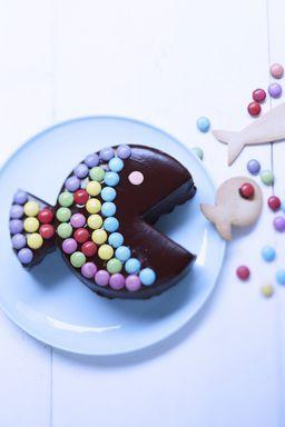 C'est du gâteau ! : recettes de cuisine C'est du gâteau ! - Elle à Table