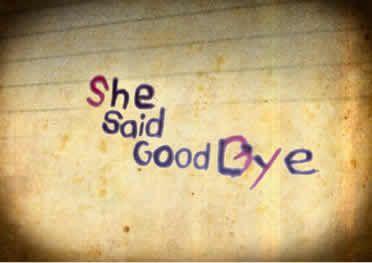 my final goodbye  http://emopoems.org/my-final-goodbye/