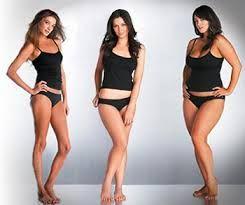 http://dietetykwroclaw.com.plNie   tego faktu pokonać obojętnie. Świadomość tego, co znajduje się we współczesnych produktach żywnościowych natomiast tego co do głębi dostarczamy naszemu ciału, powoduje, że coraz to w wyższym stopniu odczuwamy strach. herbicydy, hormony wzrostu, antybiotyki.  Dietetyk Wrocław Żywność ekologiczna jest  tematem, który zajmuje ludzi dbających o to co a kiedy jedzą. Pestycydy, metale ciężkie, substancje przenikające do ro