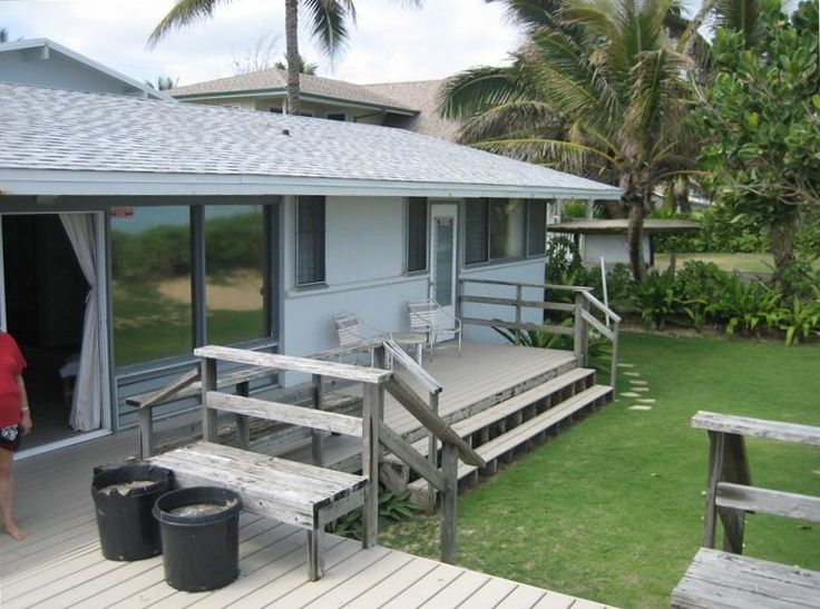 17 best images about aloha vrbo on pinterest north shore for North shore cabin rentals