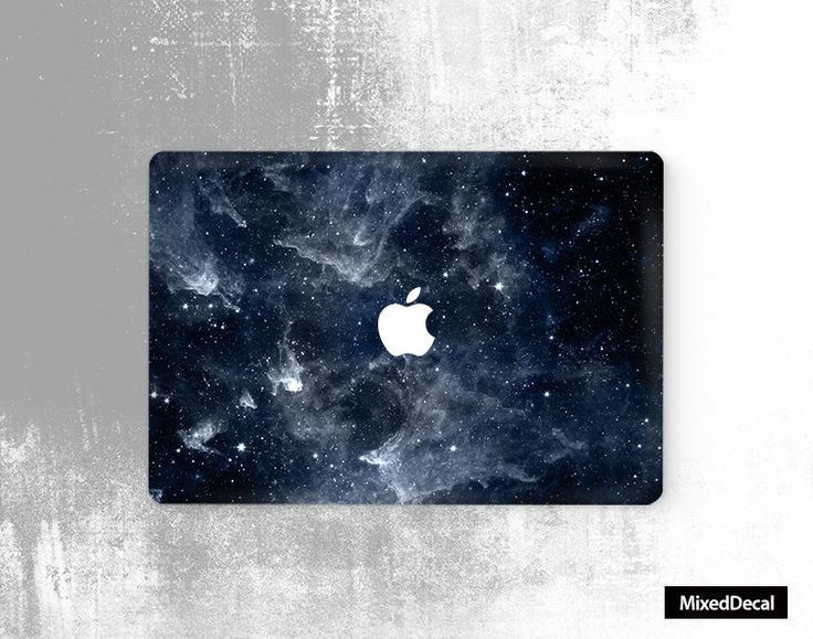 macbook stickers decal macbook pro front decals cover skins macbook decals laptop macbook decals sticker Apple Mac Decal skins