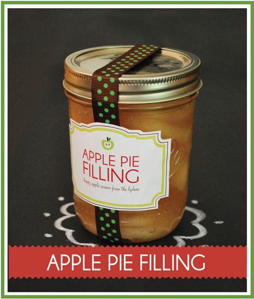22 Best Images About Apple Season On Pinterest Caramel