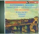 Prezzi e Sconti: #Sonate per oboe e basso continuo edito da Dynamic  ad Euro 17.55 in #Cd audio #Musica da camera