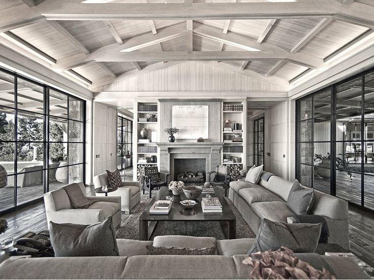 Private Residence | Scott Mitchell Studio