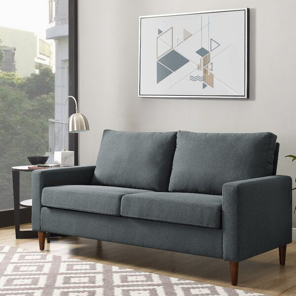 You Ll Love The Otho Sofa At Allmodern With Great Deals On