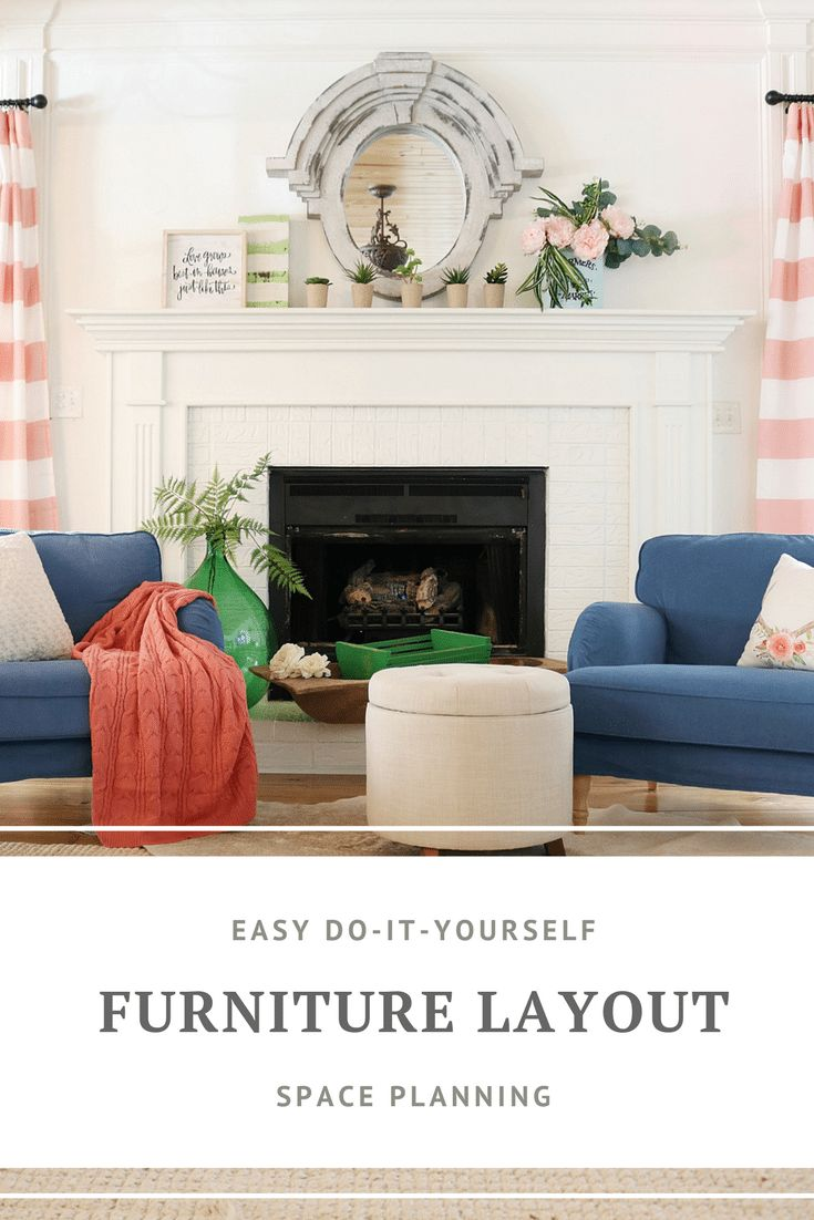 Better Homes And Gardens Furniture Layout 40 best bhg at walmart images on pinterest ad home cooking food easy room planning do it yourself furniture layout affordable ideas with better homes gardens workwithnaturefo