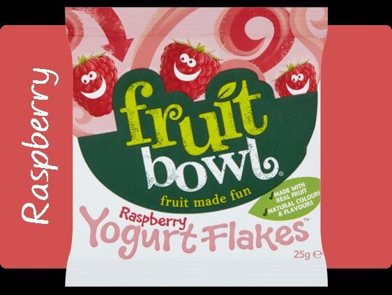 Fruit bowl healthy and delicious snacks for kiddies lunch boxes